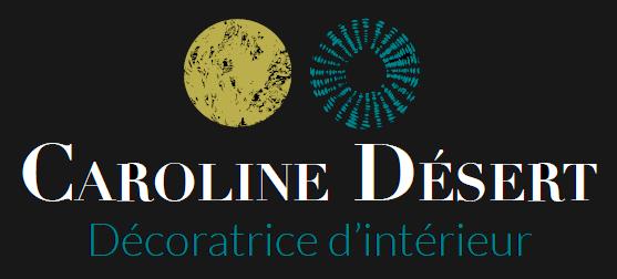 logo-caroline-desert