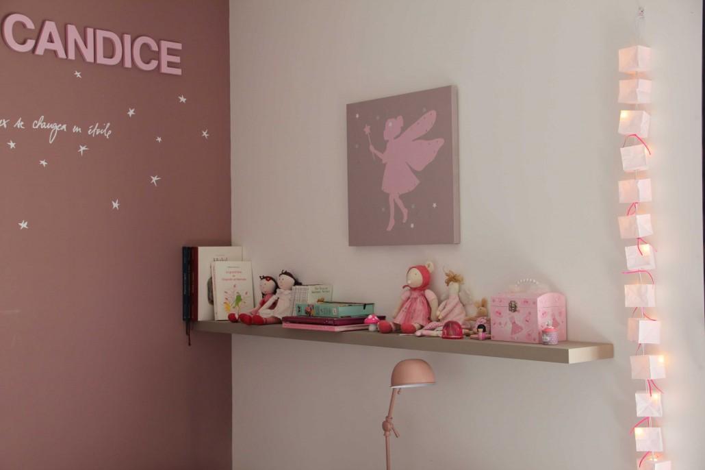 chambre gris violine amazing home ideas. Black Bedroom Furniture Sets. Home Design Ideas