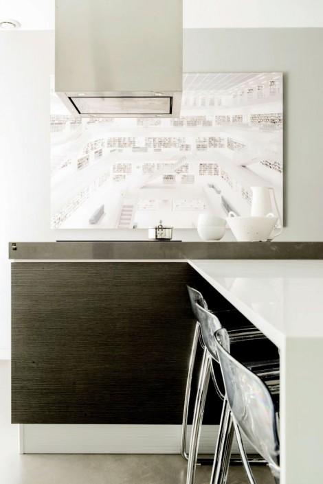 caroline-desert-decoratrice-interieur-cuisine-contemporaine-photo-yellow-corner-2