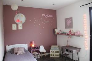 caroline_desert_decoration_chambre_enfant_fee