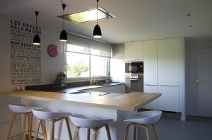10-caroline-desert-decoratrice-cuisine-contemporaine