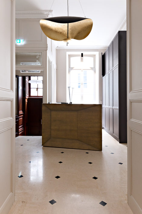 Caroline-desert-decoratrice-interieur-rennes-paris-renovation-etude-notariale-2