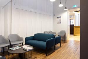 Caroline-desert-decoratrice-interieur-rennes-paris-renovation-etude-notariale-4