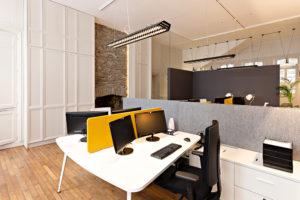 Caroline-desert-decoratrice-interieur-rennes-paris-renovation-etude-notariale-6