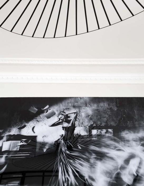 caroline-desert-decoratrice-interieur-6