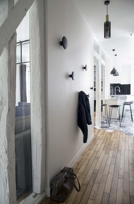 caroline-desert-decoratrice-interieur-couloir-parquet-encastre-carrelage-cuisine-8