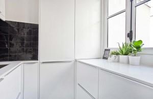 caroline-desert-decoratrice-interieur-cuisine-contemporaine-blanc-7