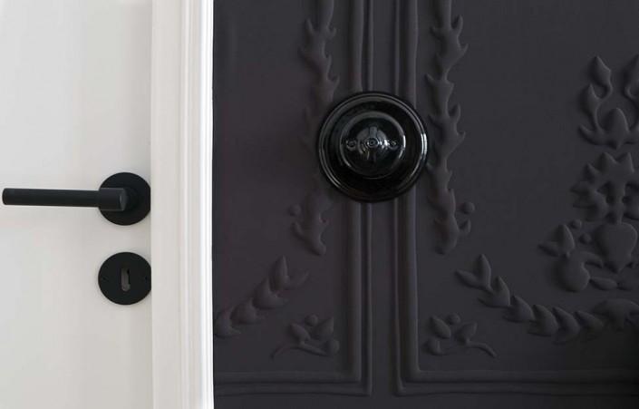 caroline-desert-decoratrice-interieur-interrupteur-ancien-porcelaine-18