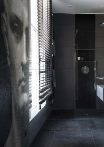 caroline-desert-decoratrice-interieur-salle-de-bain-noire-contemporaine-16