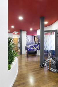4-caroline-desert-decoratrice-interieur-bureaux-renovation