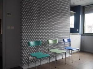 Caroline-desert-decoratrice-interieur-rennes-paris-cabinet-ophtalmologie-renovation-3