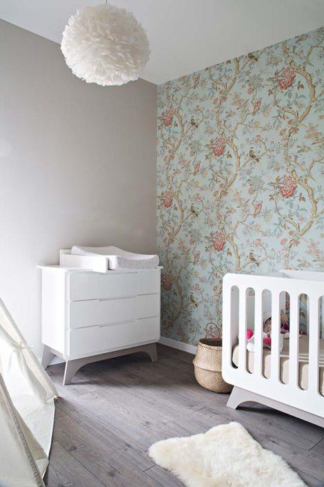 Caroline-Desert-Decoratrice-interieur-Rennes-Paris-chambre-bebe-papier-peint-vintage-gahard13