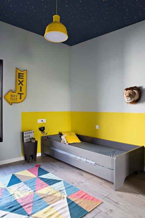 Caroline-Desert-Decoratrice-interieur-Rennes-Paris-chambre-enfant-gahard9