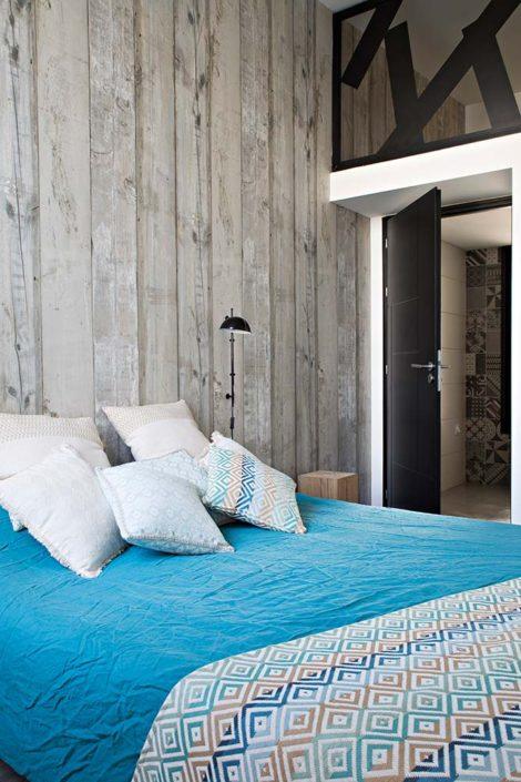 Caroline-Desert-Decoratrice-interieur-Rennes-Paris-chambre-ethnique-gahard5