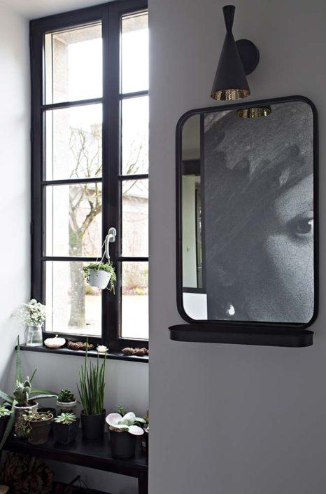 Caroline-Desert-Decoratrice-interieur-Rennes-Paris-renovation-jeune-fille-a-la-perle-presbytere4
