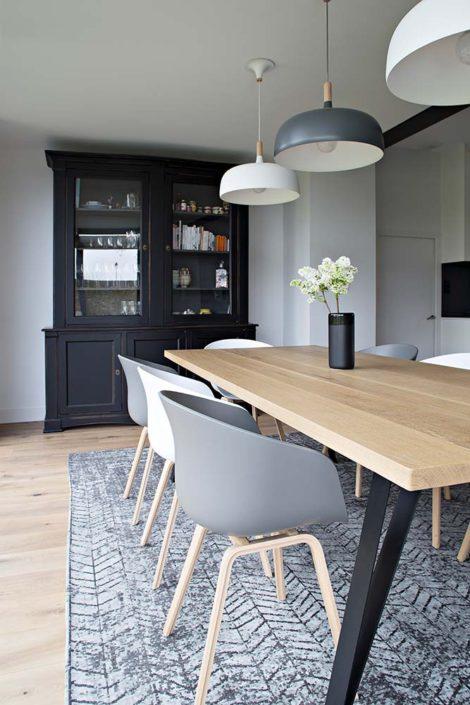 Caroline-Desert-Decoratrice-interieur-Rennes-Paris-renovation-presbytere7