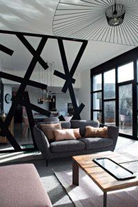 Caroline-Desert-Decoratrice-interieur-Rennes-Paris-salon-gahard2