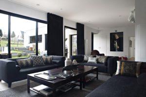 Caroline-Desert-Decoratrice-interieur-Rennes-Paris-maison-contemporaine-Vitre-1