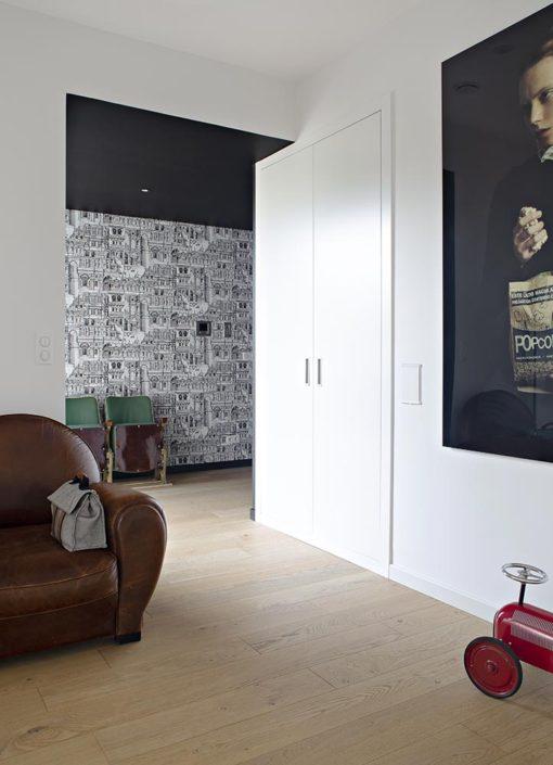 Caroline-Desert-Decoratrice-interieur-Rennes-Paris-maison-contemporaine-Vitre-3