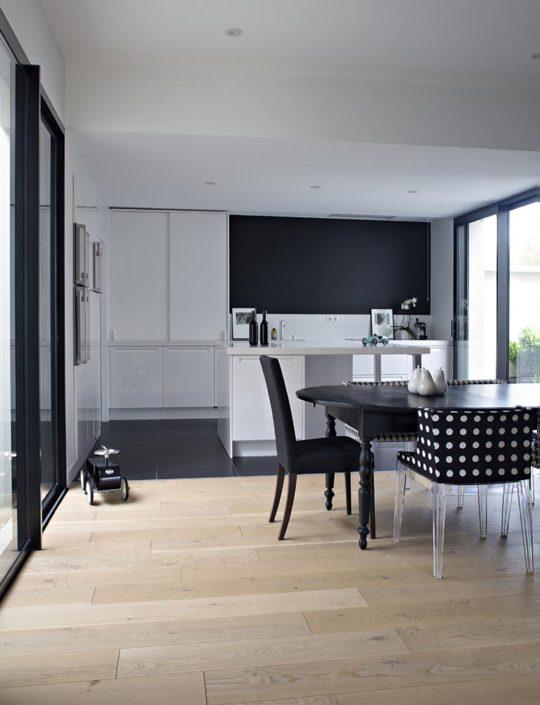 Caroline-Desert-Decoratrice-interieur-Rennes-Paris-maison-contemporaine-Vitre-4