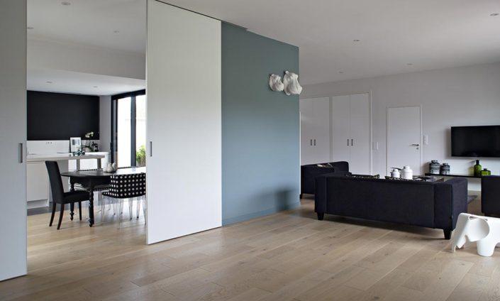 Caroline-Desert-Decoratrice-interieur-Rennes-Paris-maison-contemporaine-Vitre-5
