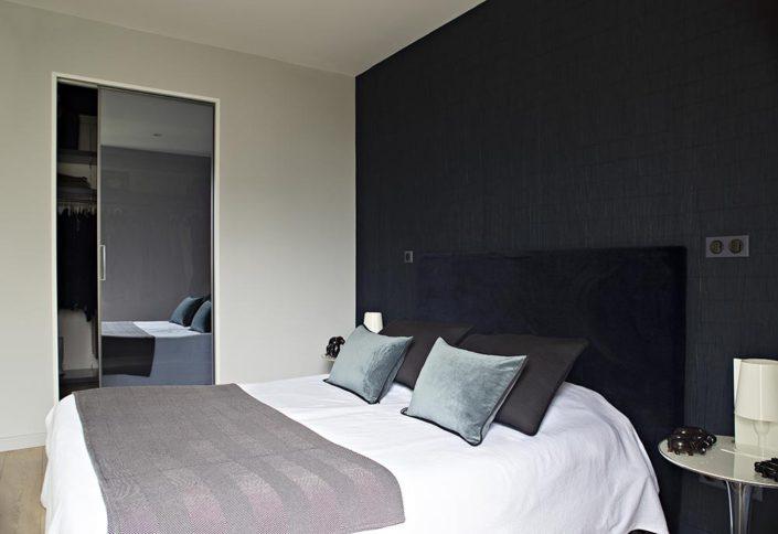 Caroline-Desert-Decoratrice-interieur-Rennes-Paris-maison-contemporaine-Vitre-6