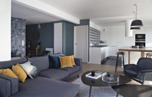 Caroline-desert-decoratrice-interieur-rennes-paris-appartement-Rennes-1-