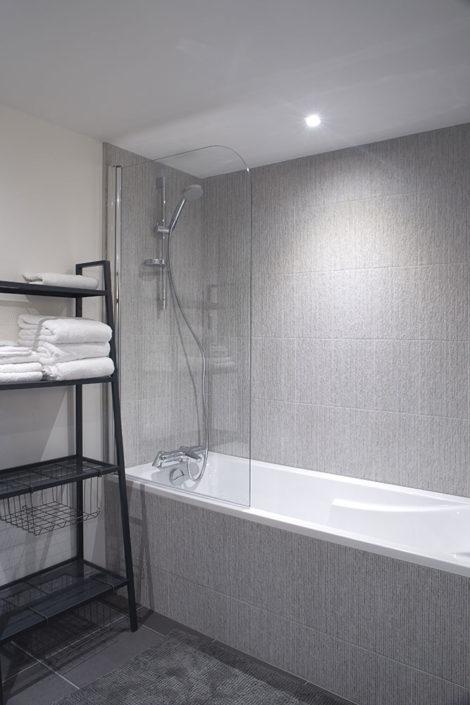 Caroline-desert-decoratrice-interieur-rennes-paris-appartement-Rennes-10