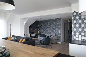 Caroline-desert-decoratrice-interieur-rennes-paris-appartement-Rennes-2