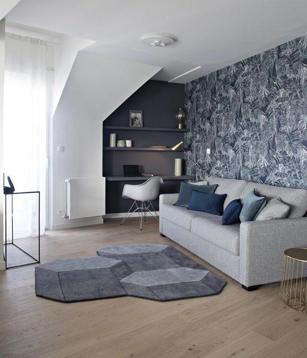 Caroline-desert-decoratrice-interieur-rennes-paris-appartement-Rennes-3