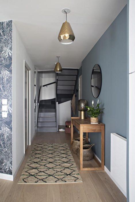 Caroline-desert-decoratrice-interieur-rennes-paris-appartement-Rennes-4