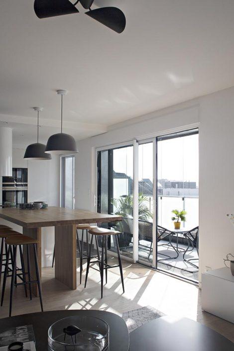 Caroline-desert-decoratrice-interieur-rennes-paris-appartement-Rennes-7