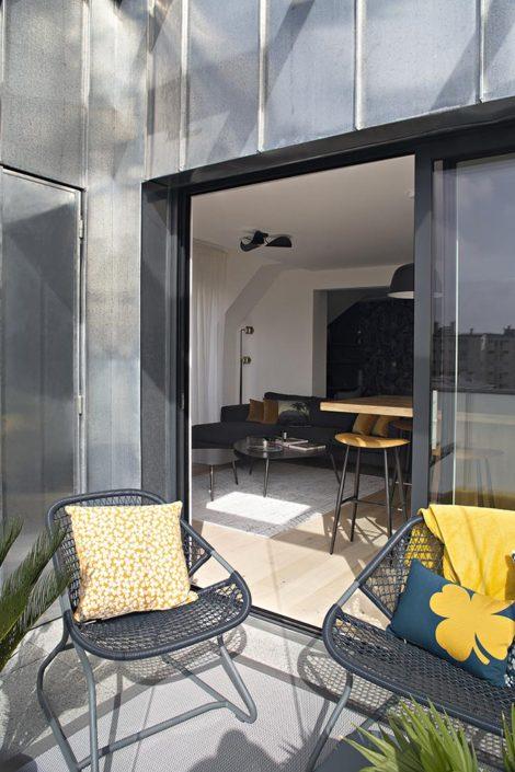 Caroline-desert-decoratrice-interieur-rennes-paris-appartement-Rennes-8