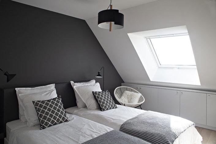 Caroline-desert-decoratrice-interieur-rennes-paris-appartement-Rennes-9