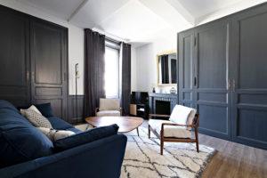 Caroline-desert-decoration-interieur-rennes-paris-appartement-location-haut de gamme-st malo-1