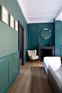 Caroline-desert-decoration-interieur-rennes-paris-appartement-location-haut de gamme-st malo-4