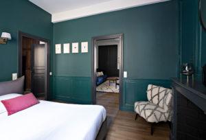 Caroline-desert-decoration-interieur-rennes-paris-appartement-location-haut de gamme-st malo-5