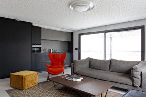 Caroline-desert-decoration-interieure-rennes-paris-maison-contemporaine-canapé-metro-calligaris-13