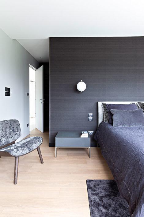Caroline-desert-decoration-interieure-rennes-paris-maison-contemporaine-chambre-13