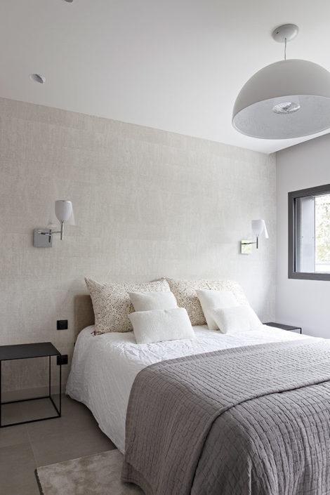 Caroline-desert-decoration-interieure-rennes-paris-maison-contemporaine-chambre-beige-11