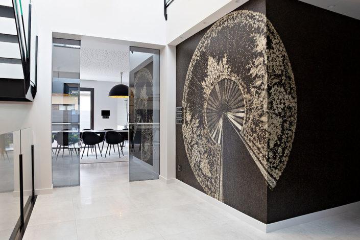 Caroline-desert-decoration-interieure-rennes-paris-maison-contemporaine-panoramique-elitis-9