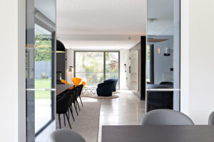 Caroline-desert-decoration-interieure-rennes-paris-maison-contemporaine-portes-rimadesio-5