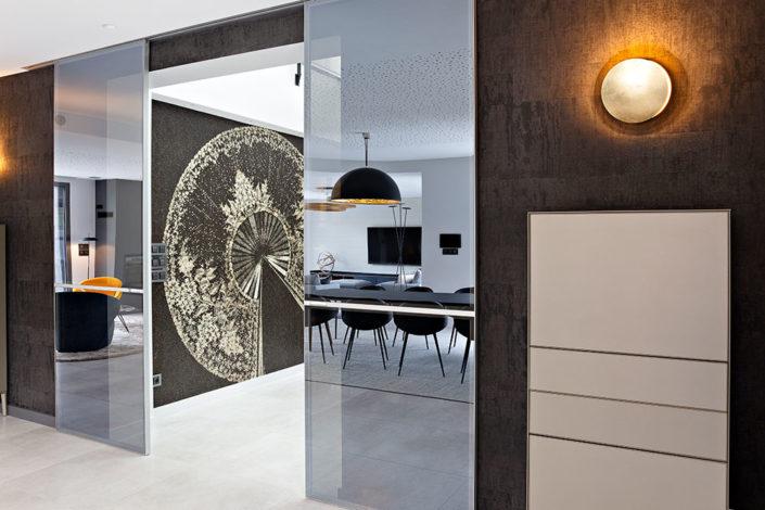 Caroline-desert-decoration-interieure-rennes-paris-maison-contemporaine-portes-rimadesio-7