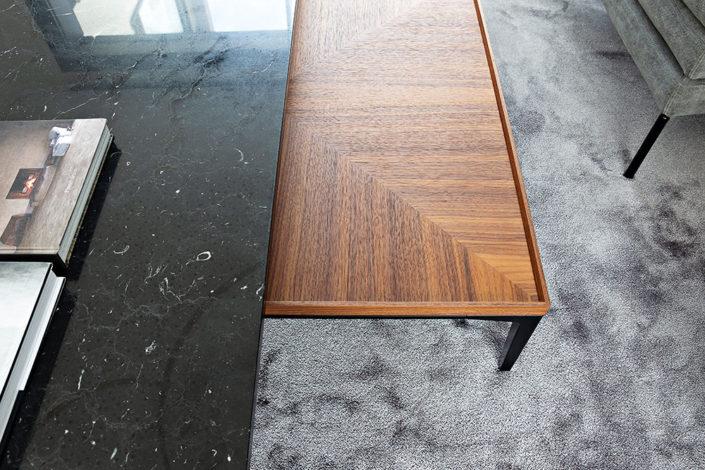 Caroline-desert-decoration-interieure-rennes-paris-maison-contemporaine-tables-basses-rimadesio-2