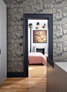 Caroline-desert-decoratrice-interieur-dressing-papier-peint-Palazzo-10-