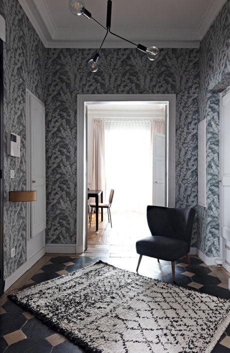 Caroline-desert-decoratrice-interieur-rennes-1-hall-entree