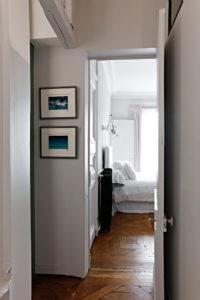 Caroline-desert-decoratrice-interieur-rennes-10-couloir