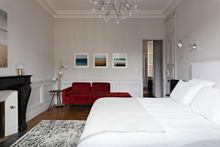 Caroline-desert-decoratrice-interieur-rennes-11-chambre-parents