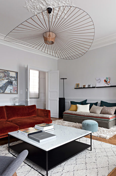Caroline-desert-decoratrice-interieur-rennes-15-salon-vertigo