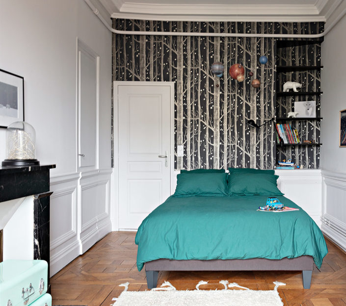 Caroline-desert-decoratrice-interieur-rennes-19-chambre-garçon
